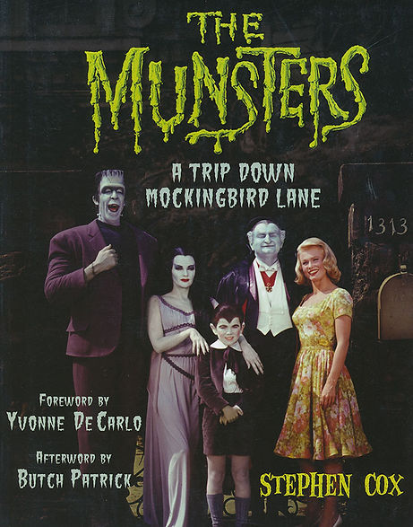 Books - The Munsters (1).jpg