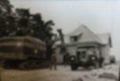 Villa Umzug (1).jpg
