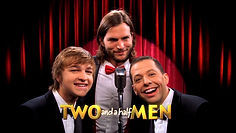 Two and a half Men Logo.jpg