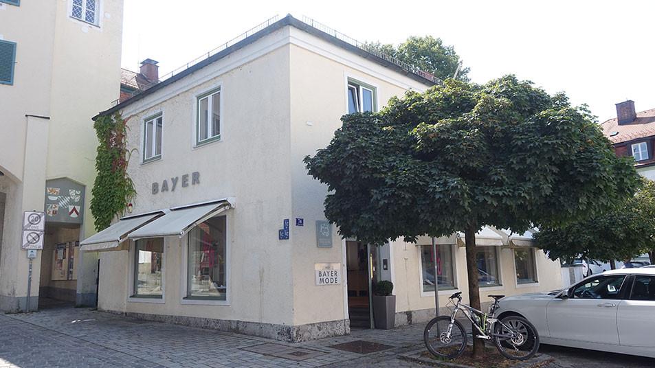 Boutique Behrens