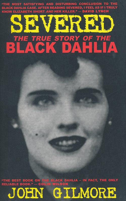 The True Story of the Black Dahlia.jpg