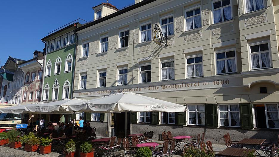 Kolberbräu