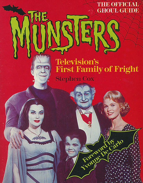 Books - The Munsters (3).jpg