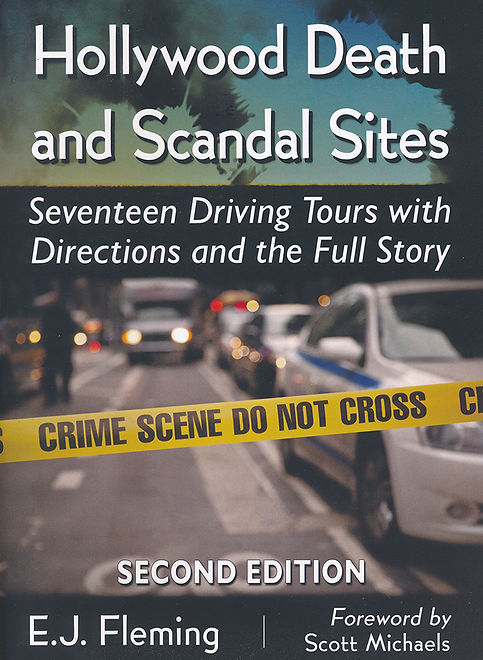 Hollywood Death and Scandal Sites 2.jpg