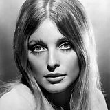 The Victims 9 - Sharon Tate.jpg