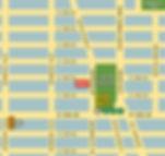 mapupdate1.jpg