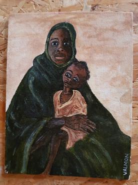 Mamae e filho.jpg