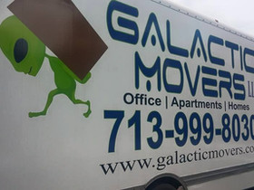 Benefits of Moving Companies – Winter Sale Edition!