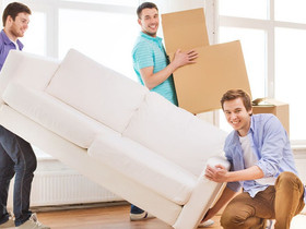 Moving Help:Dos and Don'ts!