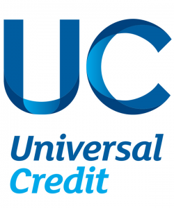 Tell us how Universal Credit is affecting you?