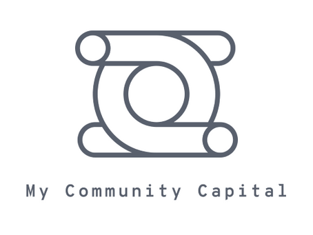 My Community Capital Questionnaire and Service Design Involvement