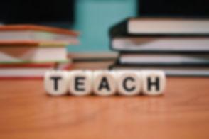 teach-1968076__340.jpg
