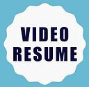 videoresume2.png