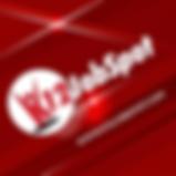 gI_85197_K12JobSpot Logo.png