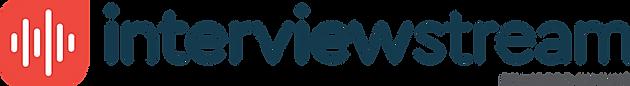 ivs-rivs-logo.png