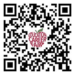 Suburban Chicago Schools Virtual Network