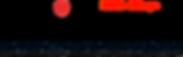 Logomakr_3JqRZW (1)_edited.png