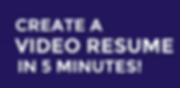 videoresume.png