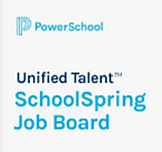 Unified-Talent-school-spring-Google-Sear