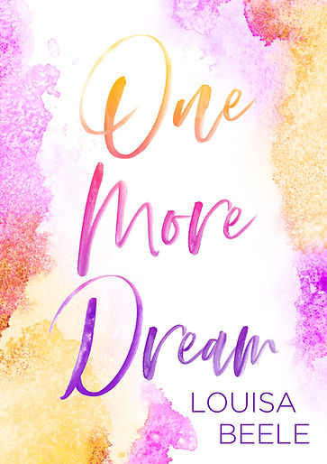 One-more-Dream_Cover_1300px.jpg