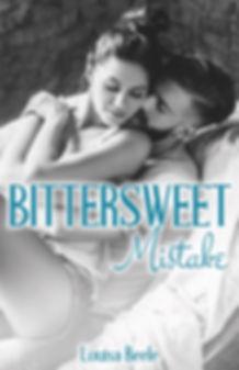 Bittersweet Mistake