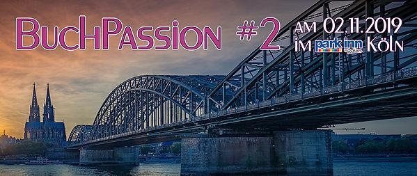 BuchPassion2.jpg