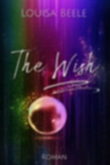 TheWish.jpg