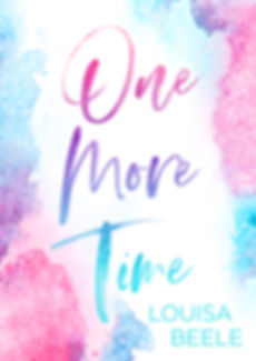 One-more-Time_Cover_1300px.jpg