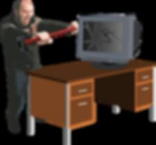 sledgehammer-151228_960_720.png