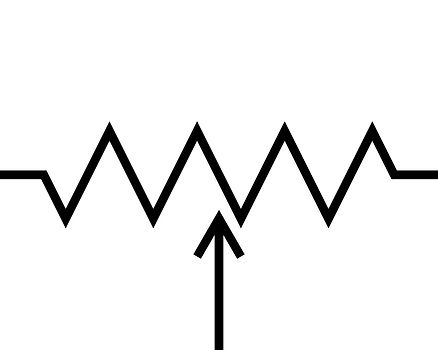 1280px-Potentiometer_symbol_edited.jpg
