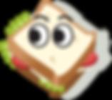 sandwich logo eyes1.png