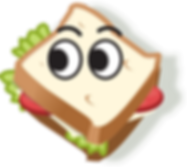 sandwich logo eyes1.png