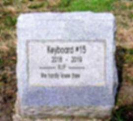 gravestone_edited_edited.jpg