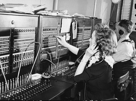 2195-Switchboard-Operator.jpg
