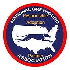 NGA logo.jpg