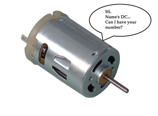 DC_Motor hi.jpg