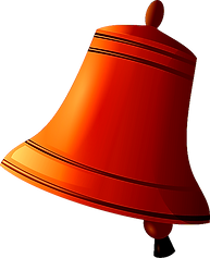 bell-162120_640_edited.png