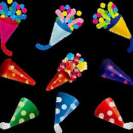 balloons-4022882_640.png