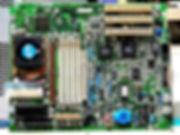 technology-1396677_640_edited.jpg
