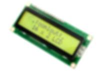 16x2_Character_LCD_Display.jpg