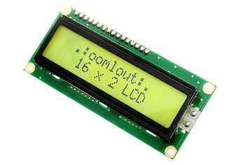 16x2_Character_LCD_Display.jpg