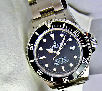 Rolex_Sea_Dweller_16600_edited.jpg