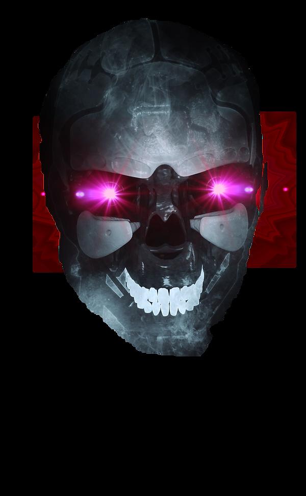 Skullface Laser Eyes PNG2.png