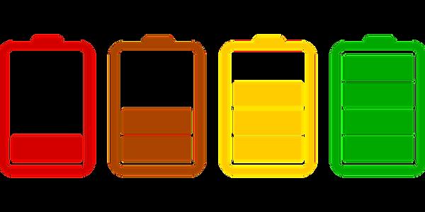 batteries-1379208_640.png
