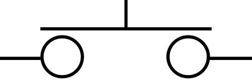 Push-to-make_switch_electronic_symbol_ed
