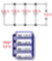Generadores_en_paralelo--batteries_paral