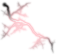 kisspng-lightning-red-weather-icon-red-l