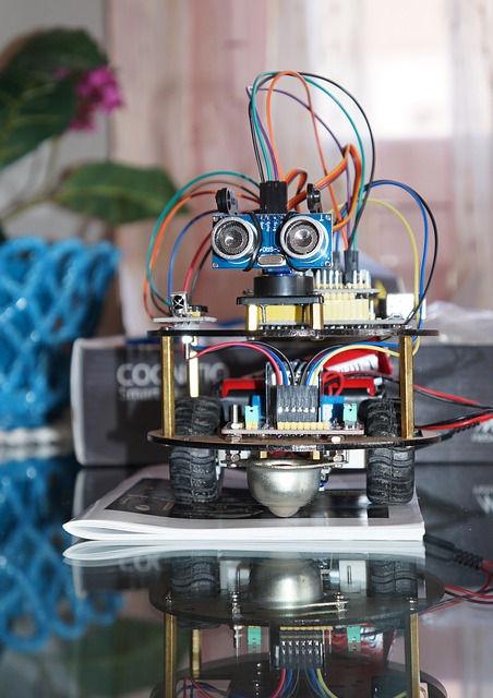 robot-4079919_640.jpg