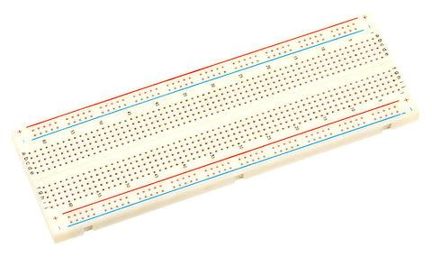 Electronics-White-Breadboard_edited.jpg