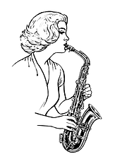 Saxophone(PSF).png